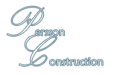 Persson Construction